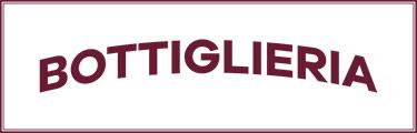 Bottiglieria Store